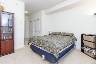 Photo 15: 306 4394 West Saanich Rd in : SW Royal Oak Condo for sale (Saanich West)  : MLS®# 886684