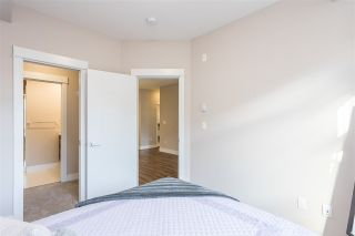 """Photo 12: 313 2465 WILSON Avenue in Port Coquitlam: Central Pt Coquitlam Condo for sale in """"ORCHID"""" : MLS®# R2444384"""
