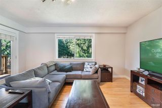 Photo 9: 23471 GATES Avenue in Richmond: Hamilton RI House for sale : MLS®# R2612584