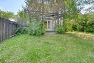Photo 44: 240 Scenic Way NW in Calgary: Scenic Acres Detached for sale : MLS®# A1125995