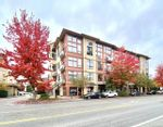 Main Photo: 203 829 Goldstream Ave in : La Langford Proper Condo for sale (Langford)  : MLS®# 888508