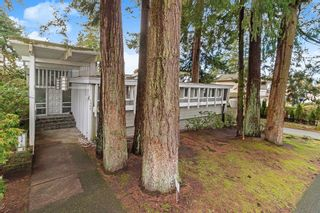Photo 29: 1346 W 53RD Avenue in Vancouver: South Granville House for sale (Vancouver West)  : MLS®# R2540860