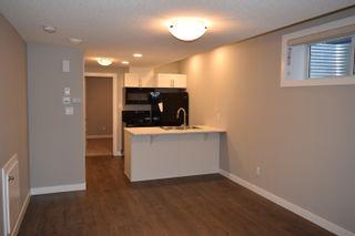 Photo 12: 9118 66 Avenue in Edmonton: Zone 17 House for sale : MLS®# E4264017