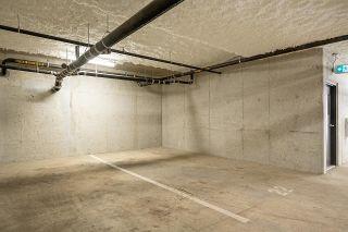 """Photo 25: 202 41328 SKYRIDGE Place in Squamish: Tantalus Condo for sale in """"SKYRIDGE"""" : MLS®# R2614758"""
