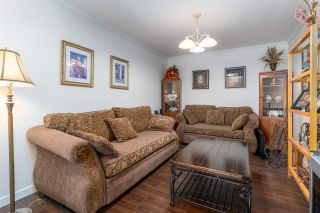 Photo 29: 10501 106 Ave: Morinville House for sale : MLS®# E4233523
