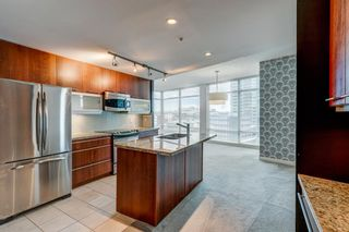 Main Photo: 506 215 13 Avenue SW in Calgary: Beltline Apartment for sale : MLS®# A1105298