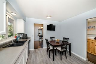 """Photo 7: 2994 SURF Crescent in Coquitlam: Ranch Park House for sale in """"RANCH PARK"""" : MLS®# R2438673"""