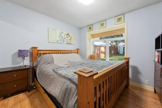 Photo 23: 560 Nimpkish St in : CV Comox (Town of) House for sale (Comox Valley)  : MLS®# 870131