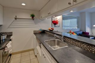 Photo 5: 810 1060 ALBERNI Street in Vancouver: West End VW Condo for sale (Vancouver West)  : MLS®# R2577810