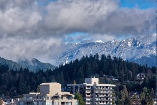 Photo 12: 1502 160 W KEITH Road in North Vancouver: Central Lonsdale Condo for sale : MLS®# R2243930