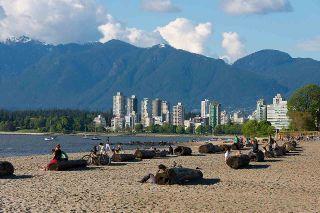 Photo 13: 11 1949 W 8TH AVENUE in Vancouver: Kitsilano Condo for sale (Vancouver West)  : MLS®# R2134042