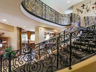 Photo 8: EL CAJON House for sale : 5 bedrooms : 1371 Windridge Drive