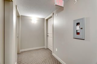 Photo 6: 4319 403 Mackenzie Way SW: Airdrie Apartment for sale : MLS®# A1067372