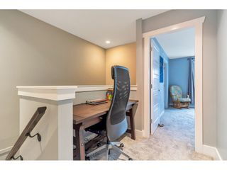 """Photo 16: 21008 80 Avenue in Langley: Willoughby Heights Condo for sale in """"KINGSBURY AT YORKSON SOUTH"""" : MLS®# R2562245"""