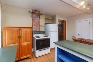 Photo 12: 3187 Fifth St in : Vi Mayfair House for sale (Victoria)  : MLS®# 871250