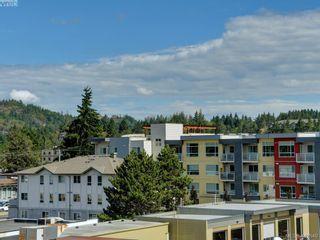 Photo 20: 418 866 Goldstream Ave in VICTORIA: La Langford Proper Condo for sale (Langford)  : MLS®# 818679