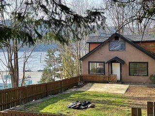 Photo 16: 2806 2nd Ave in : PA Port Alberni House for sale (Port Alberni)  : MLS®# 877202