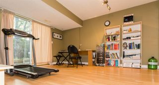 "Photo 12: 4 5740 GARRISON Road in Richmond: Riverdale RI Townhouse for sale in ""EDENBRDIGE"" : MLS®# R2545968"