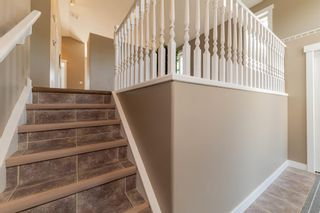 Photo 4: 1 ERINWOODS Place: St. Albert House for sale : MLS®# E4254213
