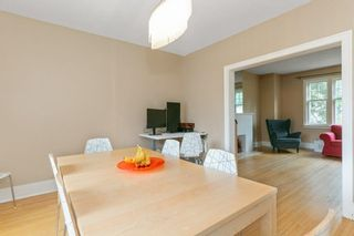 Photo 7: 10933 88 Avenue in Edmonton: Zone 15 House for sale : MLS®# E4253730