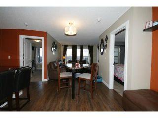 Photo 3: 2313 625 Glenbow Drive: Cochrane Condo for sale : MLS®# C4003305