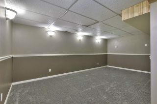 Photo 30: 64 FOREST Grove: St. Albert Townhouse for sale : MLS®# E4231232