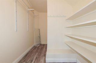 Photo 29: 215 Johnson Avenue in Winnipeg: Elmwood Residential for sale (3A)  : MLS®# 202124211