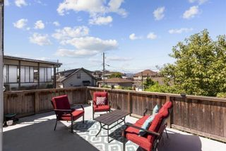 Photo 15: 5595 GLADSTONE Street in Vancouver: Victoria VE House for sale (Vancouver East)  : MLS®# R2484714