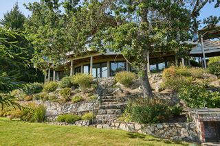 Photo 46: 10977 Greenpark Dr in : NS Swartz Bay House for sale (North Saanich)  : MLS®# 883105