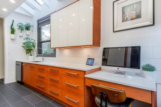 Photo 10: 1979 CEDAR VILLAGE CRESCENT in North Vancouver: Westlynn Townhouse for sale : MLS®# R2514297