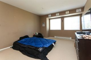 """Photo 14: 210 19953 55A Avenue in Langley: Langley City Condo for sale in """"Bayside Court"""" : MLS®# R2245615"""