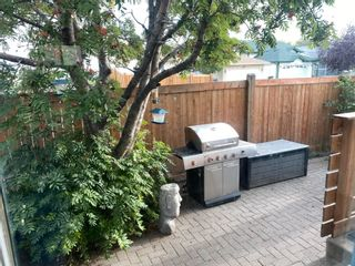 Photo 17: 7421 186 Street in Edmonton: Zone 20 House for sale : MLS®# E4263326