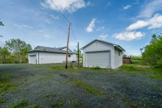 Photo 4: 4300 HOLMES Road in Prince George: Pineview House for sale (PG Rural South (Zone 78))  : MLS®# R2460093