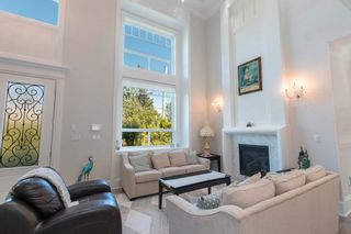 Photo 2: 686 BLUE MOUNTAIN Street in Coquitlam: Coquitlam West House for sale : MLS®# R2618212