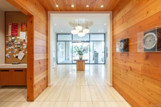 Photo 21: 231 770 Fisgard St in : Vi Downtown Condo for sale (Victoria)  : MLS®# 871900