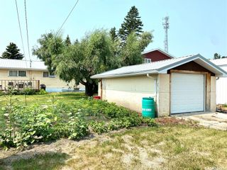 Photo 3: 217 Grout Street in Lemberg: Residential for sale : MLS®# SK864180