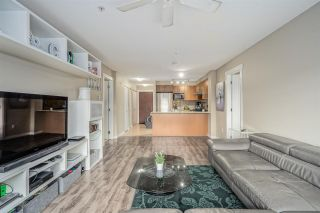 "Photo 6: 217 9288 ODLIN Road in Richmond: West Cambie Condo for sale in ""MERIDIAN GATE"" : MLS®# R2504220"
