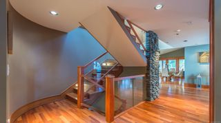 Photo 55: 3070 Nelson Rd in : Na Cedar House for sale (Nanaimo)  : MLS®# 872050