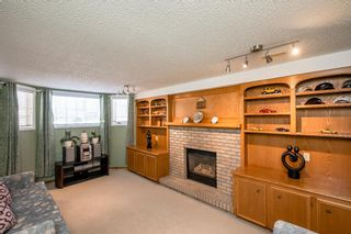 Photo 27: 25 Millbank Bay SW in Calgary: Millrise Detached for sale : MLS®# A1072623
