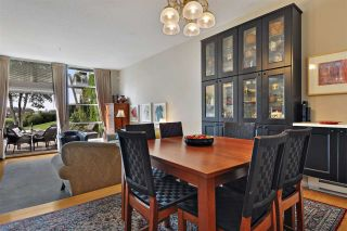 Photo 5: 2162 E KENT AVENUE SOUTH in Vancouver: South Marine Townhouse for sale (Vancouver East)  : MLS®# R2403921