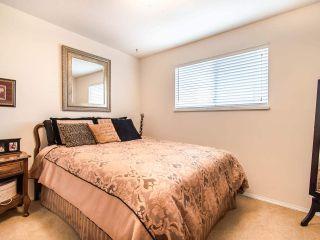 "Photo 15: 21254 89B Avenue in Langley: Walnut Grove House for sale in ""Walnut Grove"" : MLS®# R2439345"