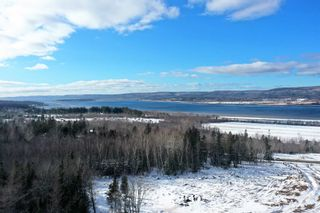 Photo 5: Lot 89-1 NO 1 Highway in Upper Clements: 400-Annapolis County Vacant Land for sale (Annapolis Valley)  : MLS®# 202101607