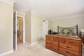 """Photo 19: 6 8531 BENNETT Road in Richmond: Brighouse South Townhouse for sale in """"BENNETT PLACE"""" : MLS®# R2272843"""
