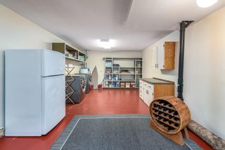 Photo 14: 197 Stafford Ave in : CV Courtenay East House for sale (Comox Valley)  : MLS®# 857164