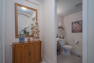 """Photo 17: 27 15055 20TH Avenue in Surrey: Sunnyside Park Surrey Townhouse for sale in """"HIGHGROVE"""" (South Surrey White Rock)  : MLS®# R2624305"""