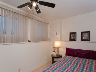 Photo 9: 3175 WALLACE Crescent in Prince George: Hart Highlands House for sale (PG City North (Zone 73))  : MLS®# N205793