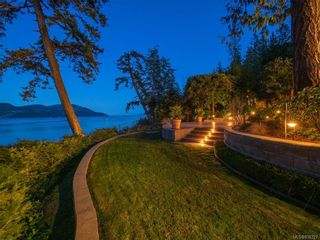 Photo 43: 8834 Canal Rd in Pender Island: GI Pender Island House for sale (Gulf Islands)  : MLS®# 836327