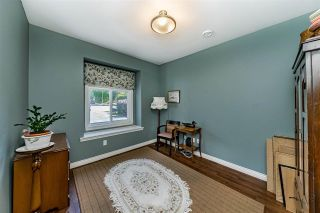Photo 25: 21625 45 Avenue in Langley: Murrayville House for sale : MLS®# R2584187