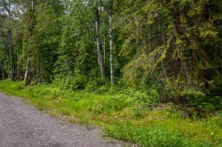 """Photo 3: 3 3000 DAHLIE Road in Smithers: Smithers - Rural Land for sale in """"Mountain Gateway Estates"""" (Smithers And Area (Zone 54))  : MLS®# R2280165"""