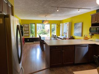 Photo 8: 1244 Glyn Rd in : SW Layritz House for sale (Saanich West)  : MLS®# 857203
